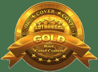 gold2015