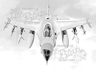 fighter-jet-63028-bw