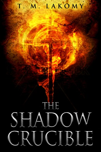 Authors Spotlight: Tamara Lakomy click here