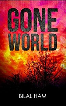 Authors Spotlight: Bilal Ham click here