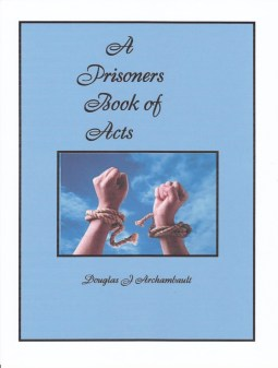 thumbnail_A Prioner's Book of Acts cover