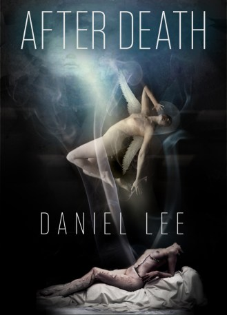 Authors Spotlight: Daniel Lee click here