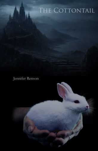 Authors Spotlight: Jenny Renson click here