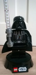 From https://writerfighter.wordpress.com/2015/07/17/lego-darth-vader-lamp/