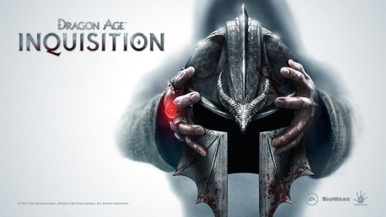 Dragon Age: Inquisition Preview (DragonCon 2013)