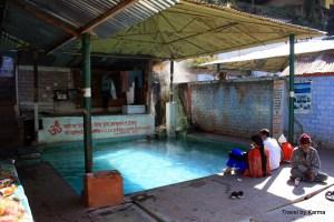 gagnani_hot_water_natural_spring