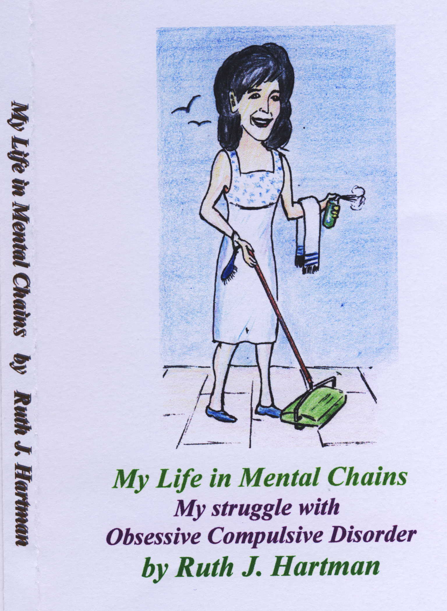 book_cover_my_life_in_mental_chains