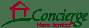 CHS_logo copy