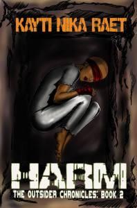 Harm_Kayti Nika Raet