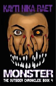 Monster_Kayti Nika Raet