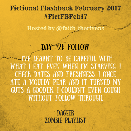 copy-of-fictional-flashback-february-2017fictfbfeb1713