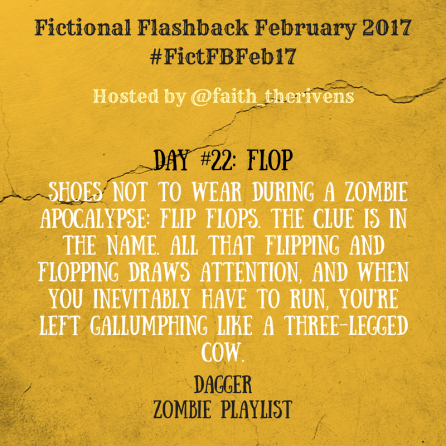 copy-of-fictional-flashback-february-2017fictfbfeb1714