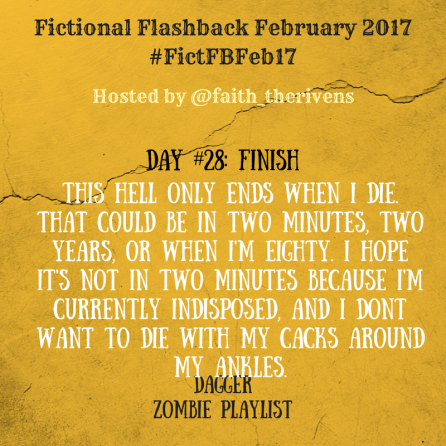copy-of-fictional-flashback-february-2017fictfbfeb1720