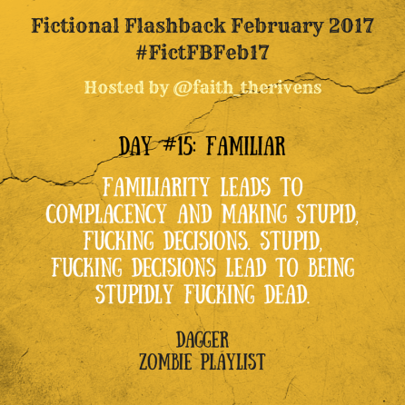 copy-of-fictional-flashback-february-2017fictfbfeb172