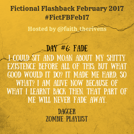 copy-of-fictional-flashback-february-2017fictfbfeb175