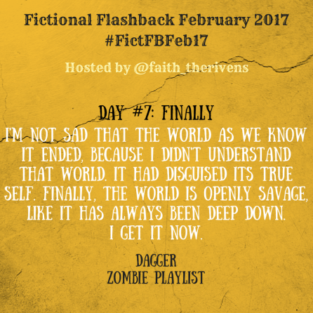 copy-of-fictional-flashback-february-2017fictfbfeb176