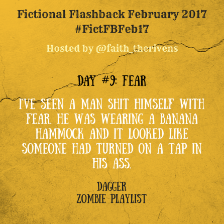 copy-of-fictional-flashback-february-2017fictfbfeb178