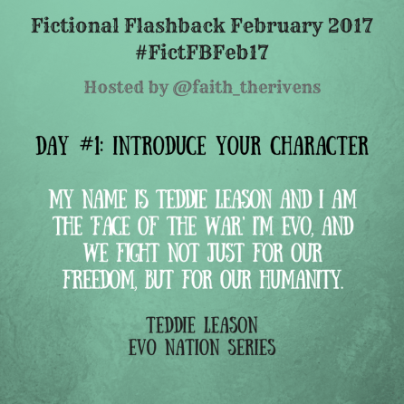 fictional-flashback-february-2017fictfbfeb171