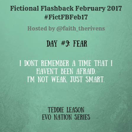 fictional-flashback-february-2017fictfbfeb1710