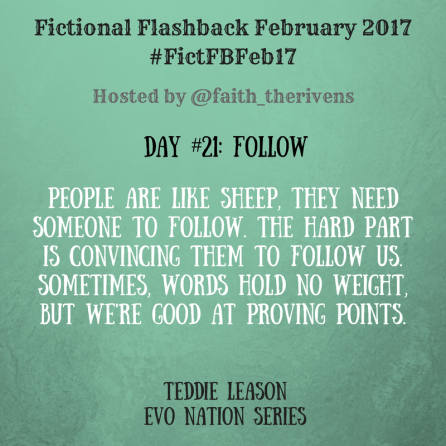 fictional-flashback-february-2017fictfbfeb1711