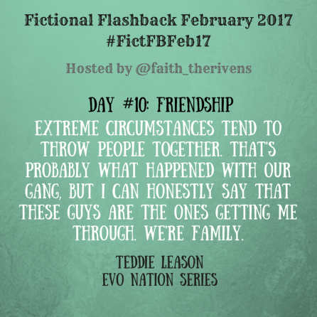 fictional-flashback-february-2017fictfbfeb1712