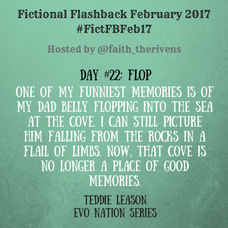 fictional-flashback-february-2017fictfbfeb1714