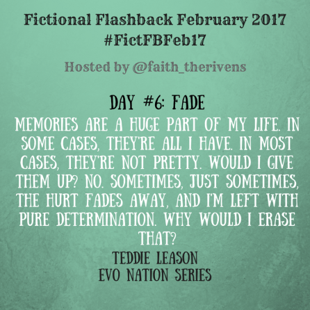 fictional-flashback-february-2017fictfbfeb176