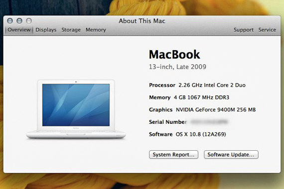 COMPLETE GUIDE: 5 Tips to Speed Up MacBook Pro & MacBook Air