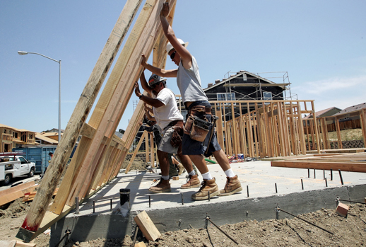 Build Your House Step by Step - Most Affordable Ways to Build a House