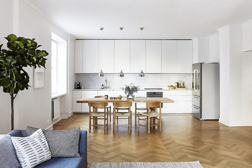 Minimalist House Design - Most Affordable Ways to Build a House