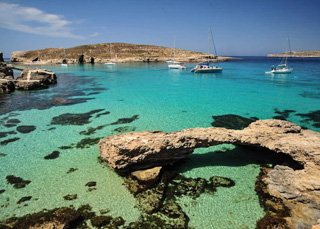 Tourist Attractions in Malta You Must Visit