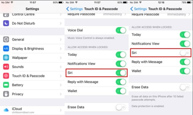 How to Speed Up a Slow iPhone: 10 Powerful Tips