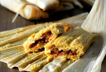 14 Traditional Foods in Mexico You MUST Eat