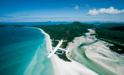 What to Do in Great Barrier Reef, Australia: 5 Wonderful Activities