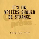 writing, writer, screenwriting