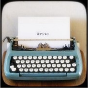 writing, amwriting, screenwriting, prompt, tips