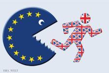 brexit, leaveEU, EU