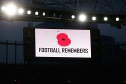 poppy, fifa, football