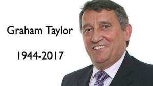 watford,graham taylor,epl,premier league