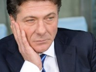 mazzarri, watford, premiership, premier league