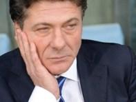 mazzarri, watford, premiership, premier league