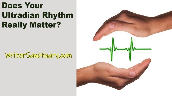 Ultradian Rhythms