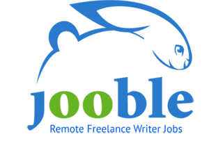 Jooble Freelance Writer Jobs