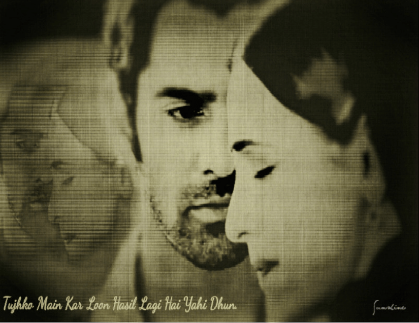 arshi love story Archives |