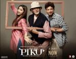 Piku Film Review