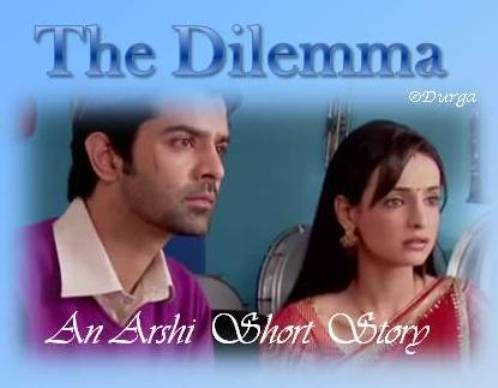 Arshi Ff Baby For My Di