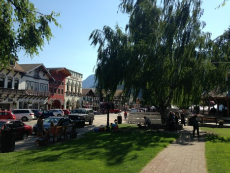 leavenworth_main_street