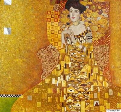 o-WOMAN-IN-GOLD-570