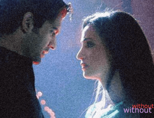 Arshi Ff A Promise Of Love