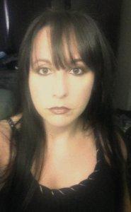 Mary S photo